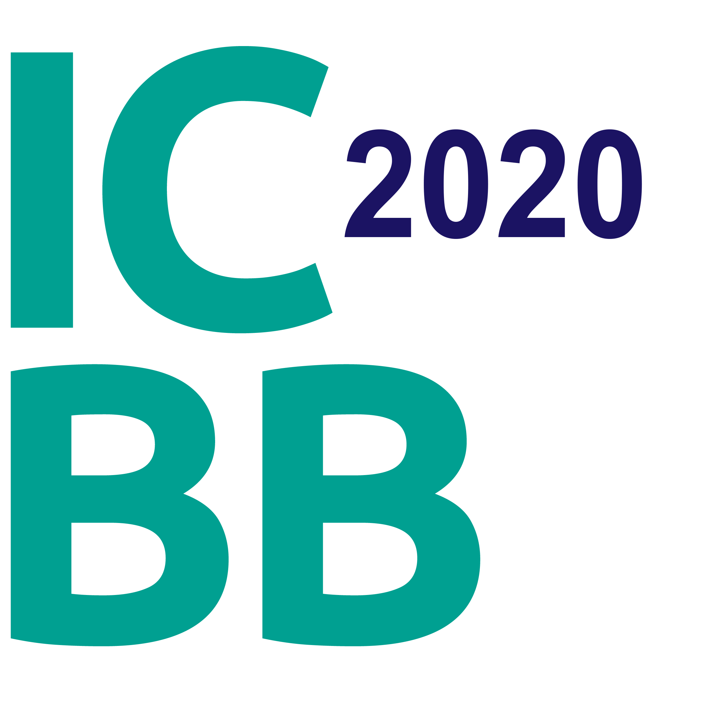 6th International Conference on Bioengineering and Biotechnology (ICBB'20)