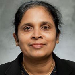 Dr. Devika Chithrani